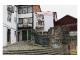 Braga_HOsorioMendes_03