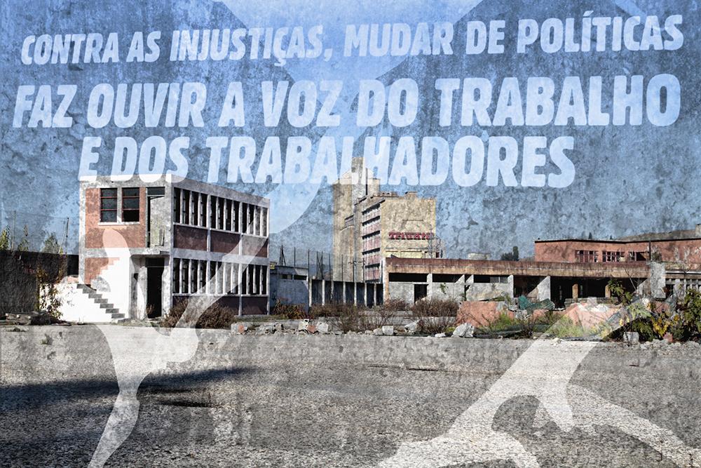Coimbra_HCostaMarques_08