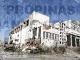 Coimbra_HCostaMarques_06