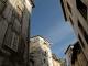 Coimbra_PGama_04