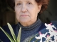 Tunica (71 anos)